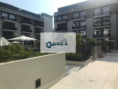 فلیٹ 1 غرفة نوم للايجار في قرية جميرا الدائرية، دبي - Chiller Free Splendid Apartment Unbelievable size and huge terrace