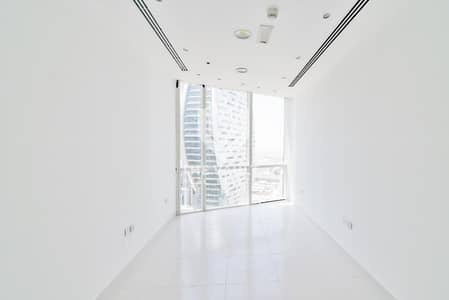 Office for Sale in Business Bay, Dubai - Fully Fitted | Ready to Move-In | Close to Metro