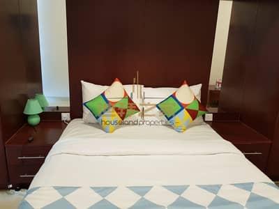 Fully Furnished | Saba | Vacant