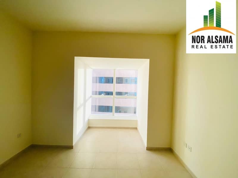 26 SPACIOUS 1BED ROOM WITH KITCHEN APPLIANCES  IN ELITE RESIDENCE  48000