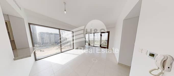 3 Bedroom Flat for Sale in The Lagoons, Dubai - Creek View I Brand New Unit I High Floor