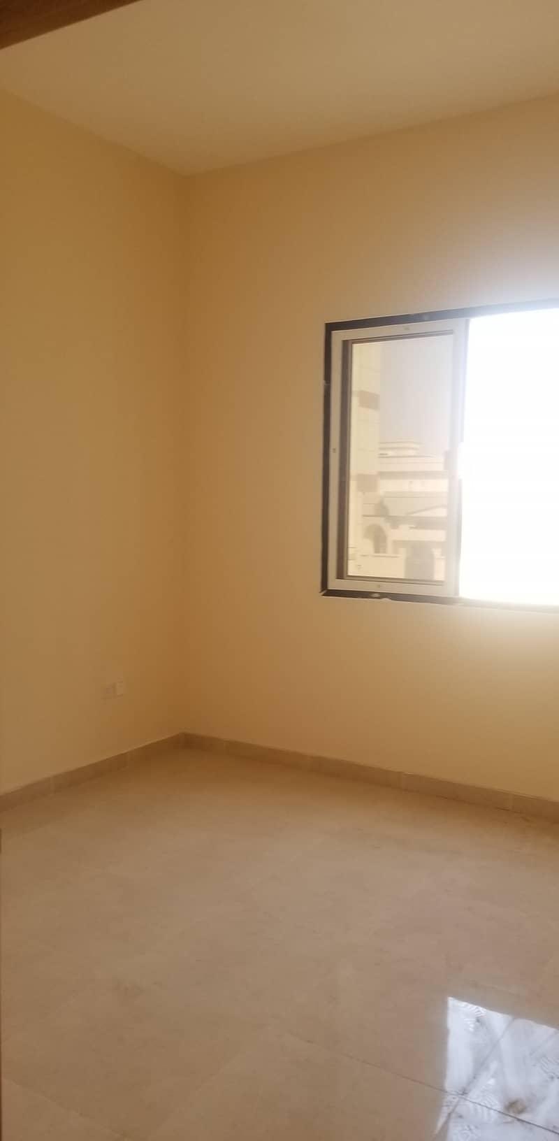 شقة في الحميدية 1 غرف 22000 درهم - 4763556