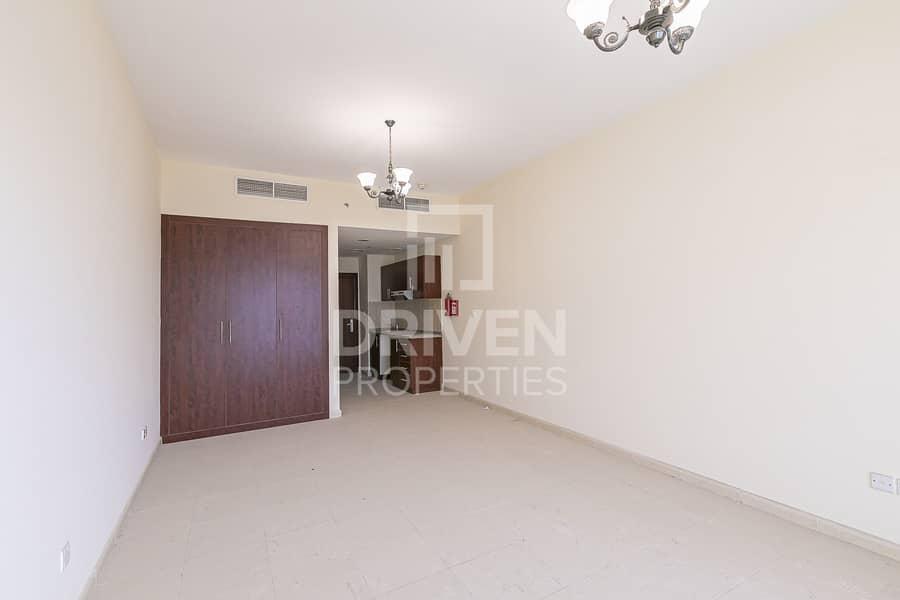 13 Best Price and Brand New Studio Apartment