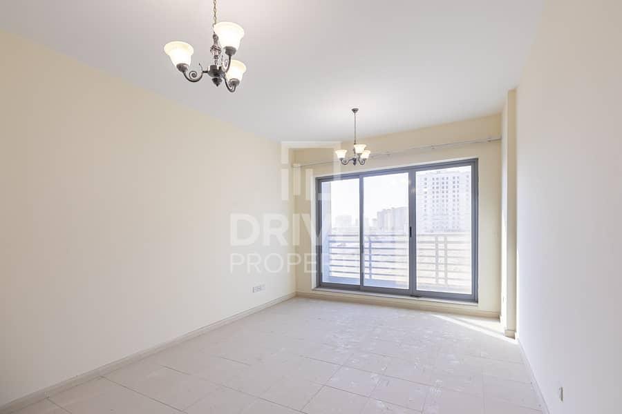 Best Price and Brand New Studio Apartment