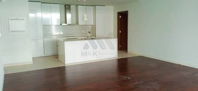 2 Bedroom Apartment for Rent in Jumeirah, Dubai - Pool View | 2  Bedroom with Big Balcony | City Walk