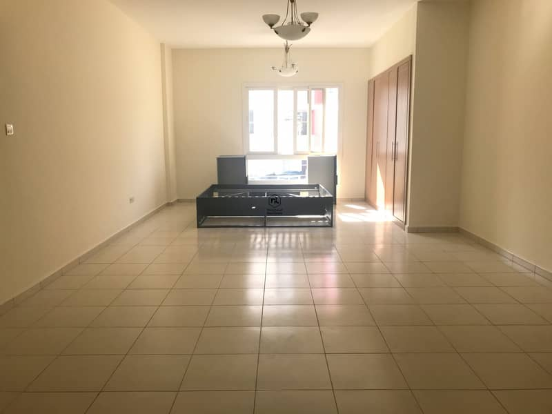 Excellent Price | Best For Invest | Great Value | Spacious
