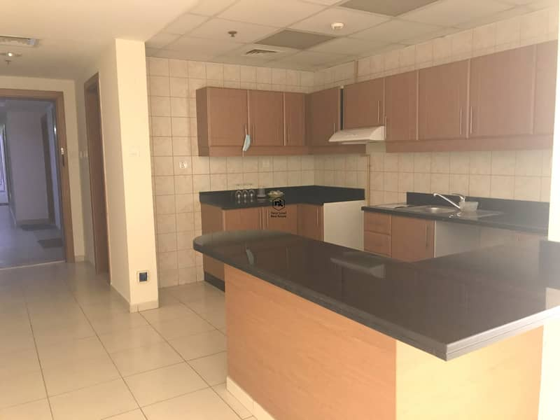 2 Excellent Price | Best For Invest | Great Value | Spacious