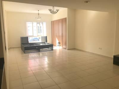 Studio for Rent in Jumeirah Village Circle (JVC), Dubai - Spacious | Huge Layout | Multiple Payments | Great Offer