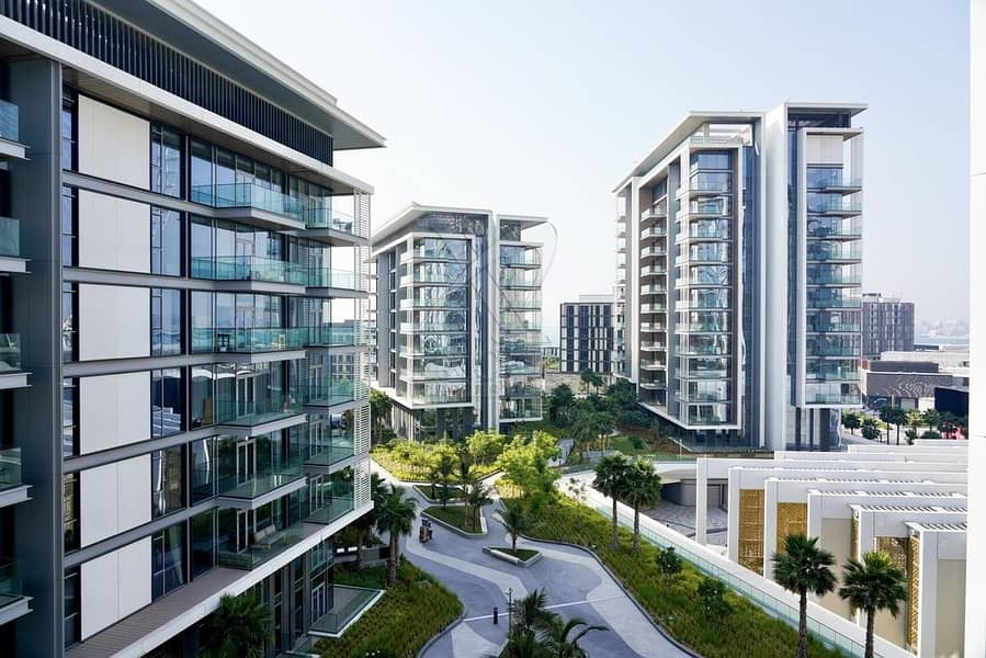10 Brand New Townhouses | Stunning Views | Seafront Living l Waterfront Living