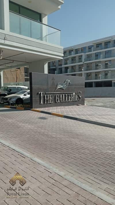 شقة 2 غرفة نوم للايجار في مدينة ميدان، دبي - AMAZING 2BHK l  BRAND NEW & READY TO MOVE IN