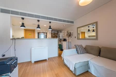 Gorgeous Fully Furnished|1BH Apt|Ready to Move in