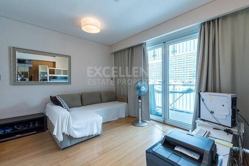 2 Gorgeous Fully Furnished|1BH Apt|Ready to Move in