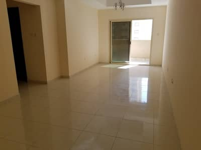 2 Bedroom Flat for Rent in Al Rashidiya, Ajman - Avalibal  2 bkh For  Rent 27000 Rashdia Tower