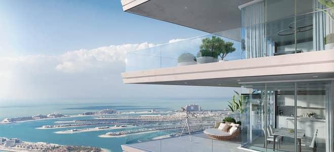 Investor Deal - Best 1 Bedroom in Beach Vista