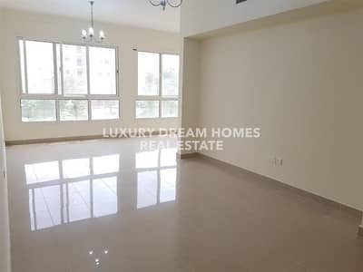 Unbeatable Price 2 Bedrooms with Monthly Installments No commission