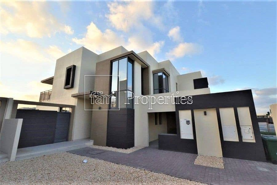 Ready by Oct |Type 2E | close to pool