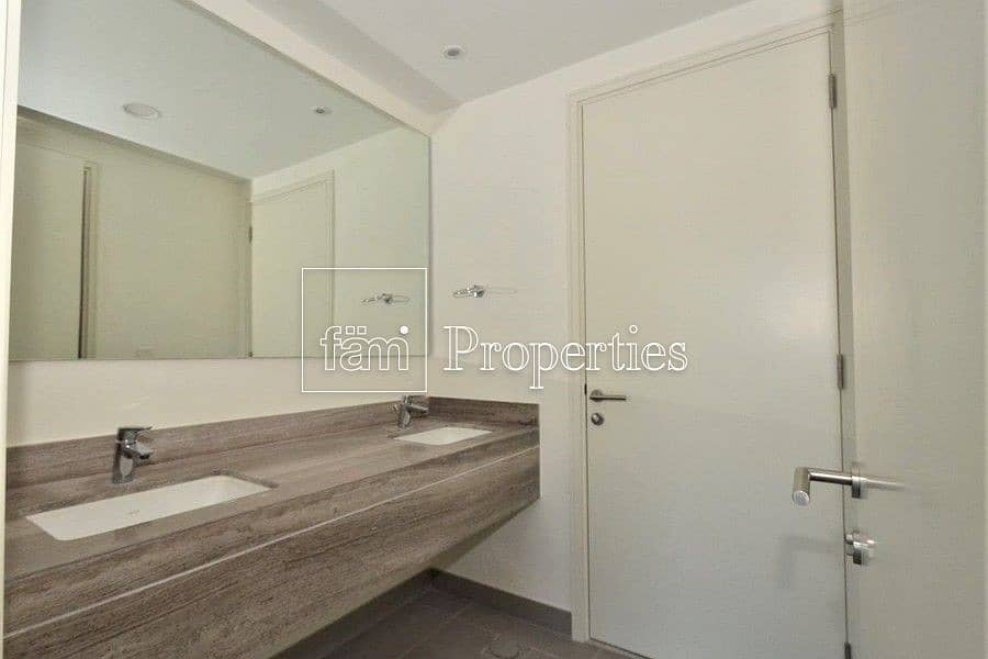 31 Ready by Oct |Type 2E | close to pool