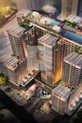 9 SZR View | 2 Years Post Plan ||  Se7en City |