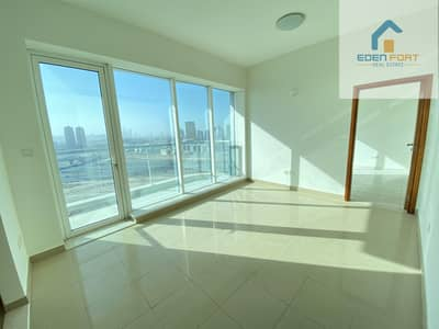 Hot Deal One Bedroom Unfurnished Apartment
