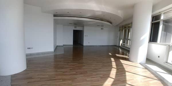 شقة 4 غرف نوم للايجار في ديرة، دبي - شقة في ديرة 4 غرف 165000 درهم - 4754202