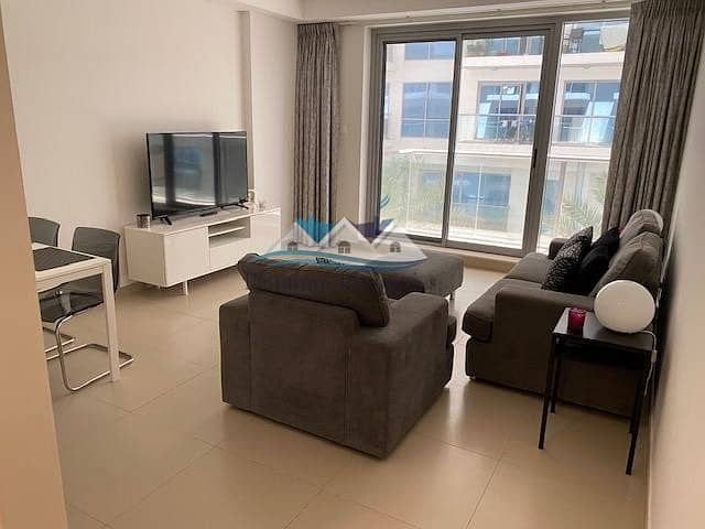 2 Gorgeous Furnished 1 Bedroom in Pacific