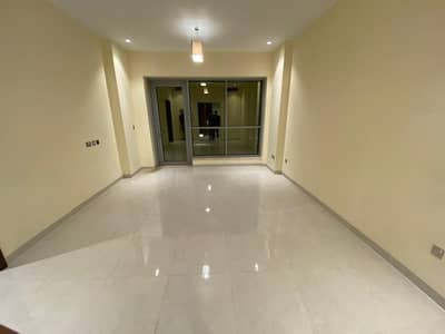 IN MUTEENA SUPER LUXURY WITH TERRACE HUGE 1BHK 49K 6-CHQ AC FREE LAUNDRY ROOM 2 BATHS GARDEN GYM FREE PARKING