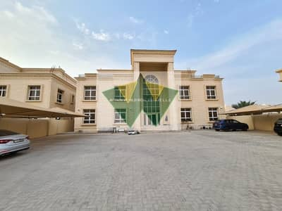3 Bedroom Apartment for Rent in Mohammed Bin Zayed City, Abu Dhabi - Modern Style 3 Bedroom Apt Available for Rent in MBZ City