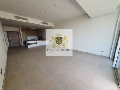 فلیٹ 2 غرفة نوم للايجار في نخلة جميرا، دبي - Low floor