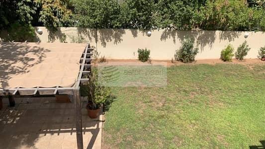 فیلا 5 غرف نوم للايجار في السهول، دبي - Type7 | 5Bedroom |  Vacant till Mid of  September
