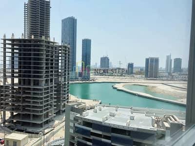 فلیٹ 1 غرفة نوم للايجار في جزيرة الريم، أبوظبي - Stunning Zero Leasing Commission One Bedroom Apartment with Canal View