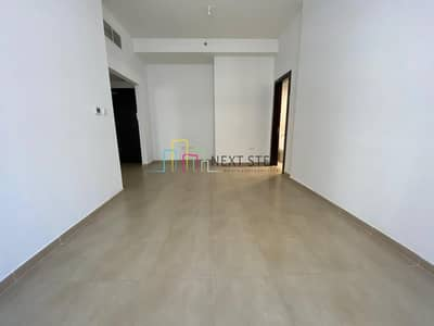 Great Deal! one bedroom apartment w/ parking