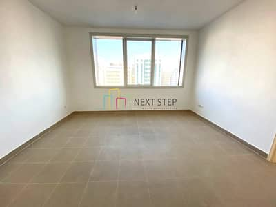 1 Bedroom Flat for Rent in Tourist Club Area (TCA), Abu Dhabi - Great price! 1 bedroom apartment near abu dhabi mall