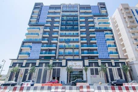 شقة 3 غرف نوم للايجار في الفرجان، دبي - Chiller Free+ Maid's Room | Closed Kitchen | Next to Metro