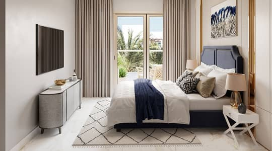 2 Bedroom Townhouse for Sale in Meydan City, Dubai - **Cheapest Townhouses In Meydan**** , Best deal of Townhouses  Meydan District 7****40% Post Handover 2  Years**, **20% On Handover May 2022** 2br Aed 1,198,750, Bua 1750 3br Aed 1,497,600, Bua 2080 4br Aed 2,695,000 Bua 3,693 10% Booking + 4% DLD 30% Dur