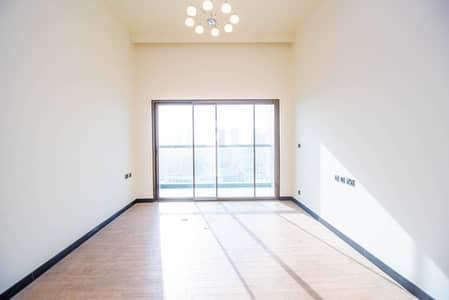 2 Bedroom Flat for Rent in Bur Dubai, Dubai - 2Br+M+L / Sparkling Finish/ Close to Retails