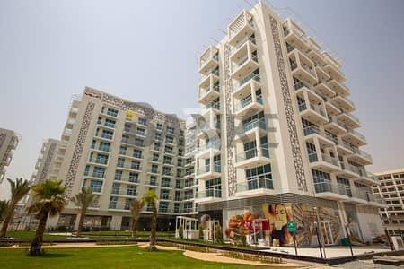 شقة 3 غرف نوم للايجار في مدينة دبي للاستديوهات، دبي - Studio City | Brand New Apartment | 3 Bedroom | Glitz 3