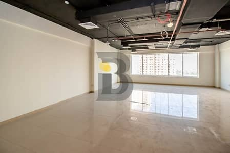 Office for Rent in Dubai Silicon Oasis, Dubai - CHEAP FITTED OFFICES|SILICON OASIS|NEW OFFICE SPACES|