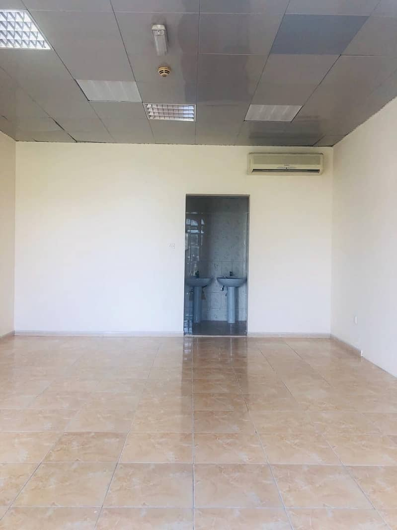 EXCELLENT CHEAPEST SHOP FOR RENT CHINA CLUSTER