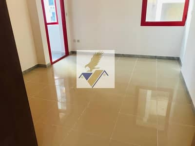 1 Bedroom Apartment for Rent in Corniche Area, Abu Dhabi - Excellent Quality 1 Bedroom With 2 Bath Apartment Near Corniche