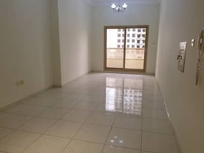 1 Bedroom Flat for Sale in Emirates City, Ajman - 1 BHK for sale 145000, Emirates city, Majestic tower C3, Ajman