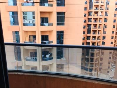 شقة في النعيمية 1 النعيمية 3 غرف 430000 درهم - 4764625