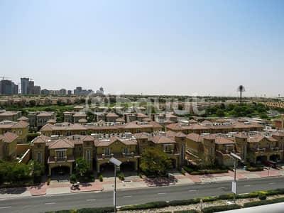 مجمع سكني  للبيع في مدينة دبي الرياضية، دبي - BulkSale x20 Units/Motivated Seller