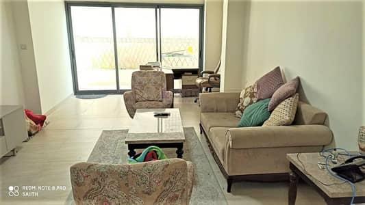 شقة 2 غرفة نوم للايجار في الفرجان، دبي - The Biggest 2BR in Azizi Iris -Al Furjan|Jabel Ali First