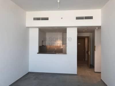 1 Bedroom Apartment for Rent in Mudon, Dubai - 1 Bedroom Apartment | Mudon Views 4 | Dubailand