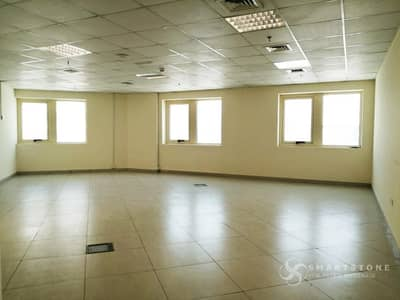 Office for Sale in Arjan, Dubai - HOT DEAL! DISTRESSED SALE l BEST INVESTMENT OPPORTUNITY l EASY ACCESS LOCATION