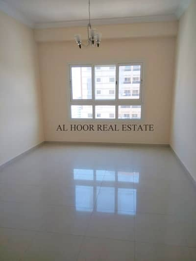 Studio for Sale in Al Qasimia, Sharjah - Own a Studio Flat in Al Qasimiya
