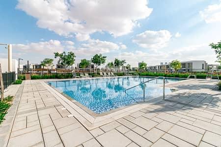 فیلا 4 غرف نوم للبيع في دبي هيلز استيت، دبي - New in the Market E3 Type