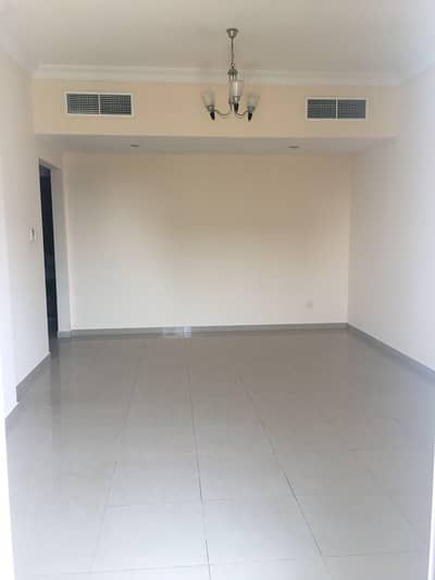 2 Bedroom Flat for Sale in Al Nahda, Sharjah - Own 2BR  at Moon Tower 2 | 2 Balcony
