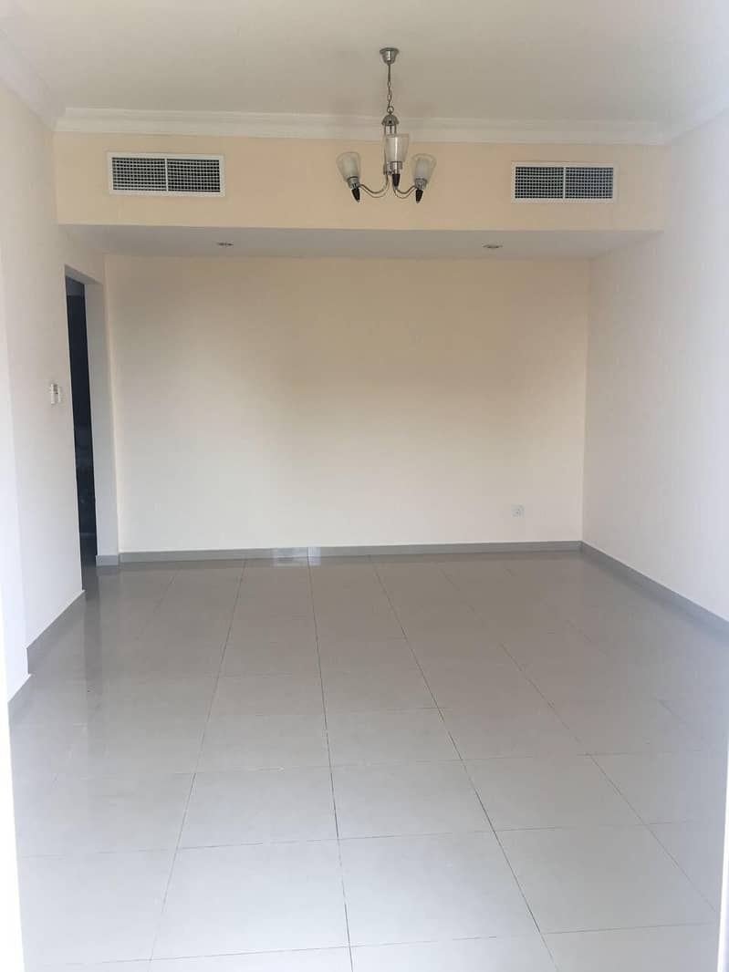 Own 2BR  at Moon Tower 2 | 2 Balcony