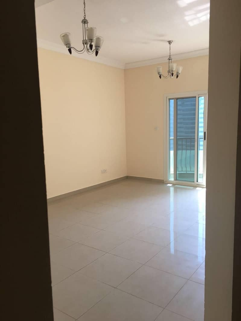 2 Own 2BR  at Moon Tower 2 | 2 Balcony